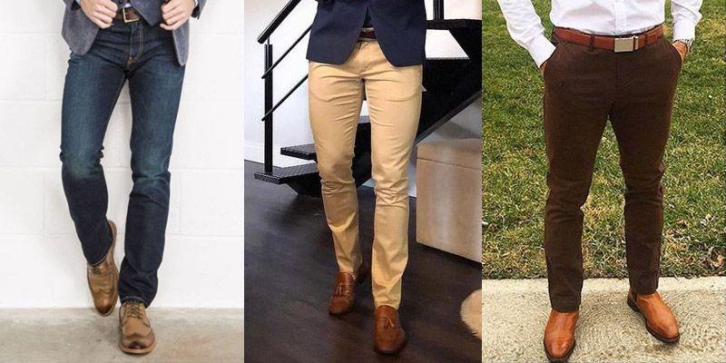 8260e0429df Cómo Vestir Sport Elegante? Guía del Hombre Moderno - Mr. Store